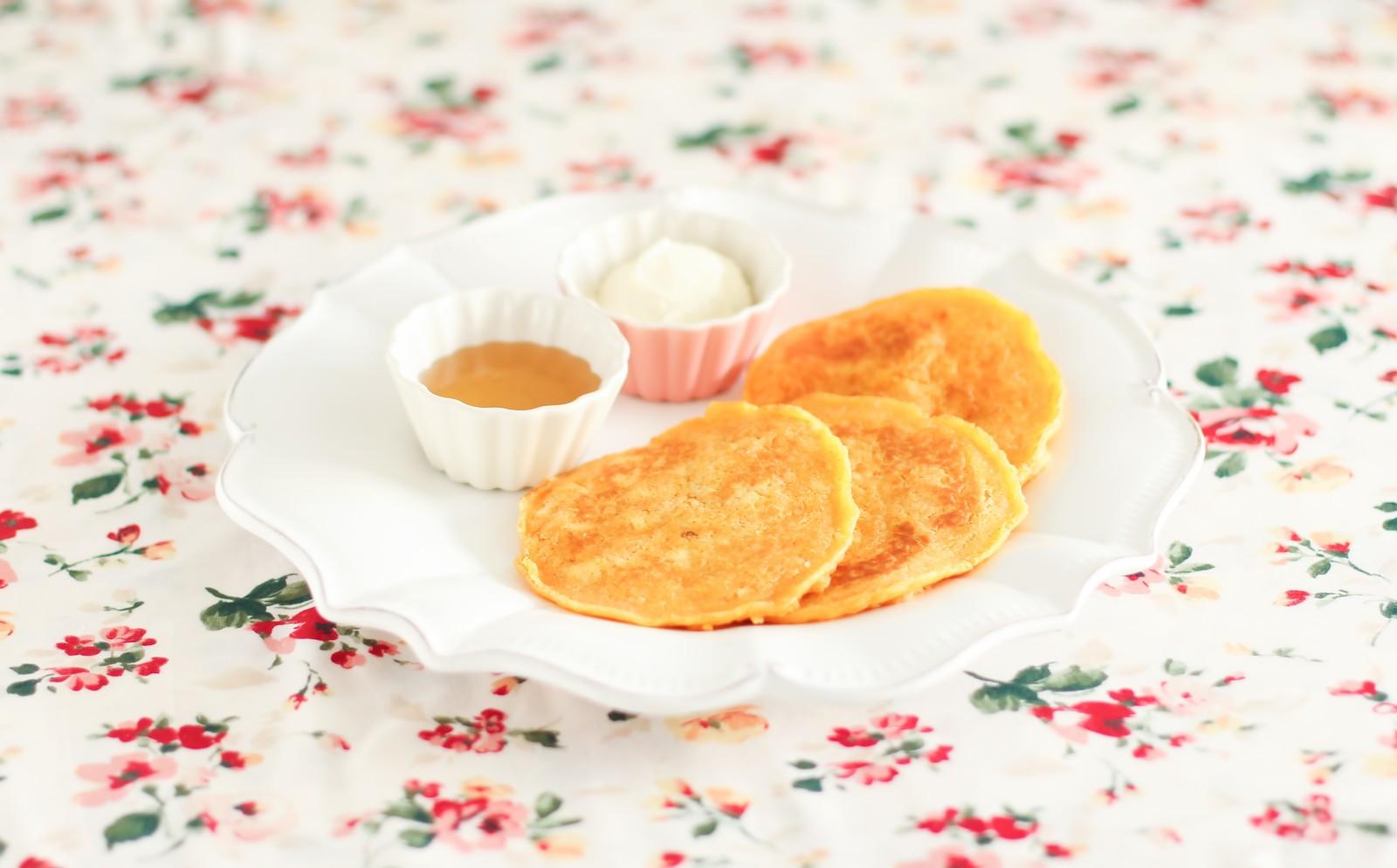 節分のおやつにぴったり!子供も食べられる簡単おやつレシピ3選