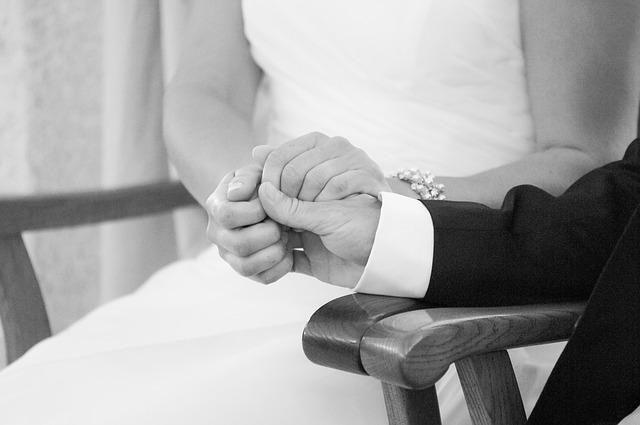 できちゃった結婚の離婚を防ぐ!結婚前にするべき後悔しない3つの秘訣とは?