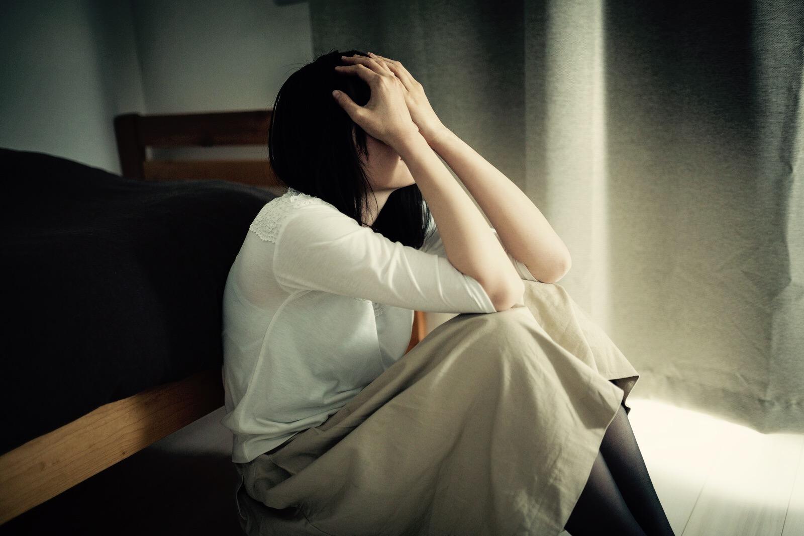 【つわり入院ブログ①】つわりで入院する基準とは?重症妊娠悪阻って?