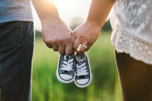 できちゃった結婚は後悔する?私ができ婚をおすすめしない理由5つ