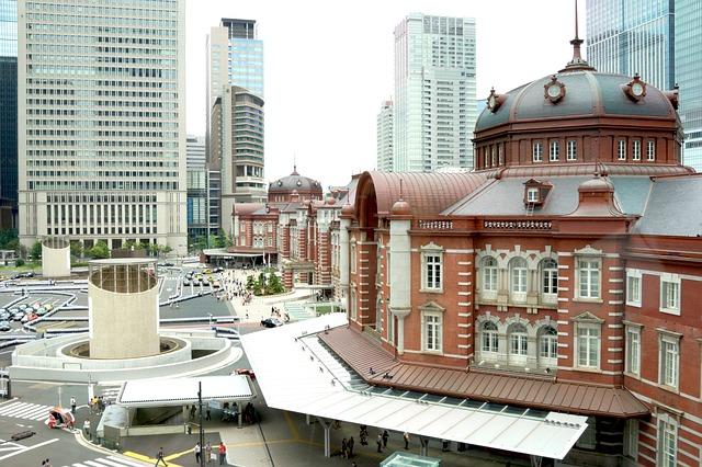 【ヒルナンデスで発表】2017年東京駅限定おみやげ最新ランキング