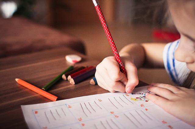 工藤静香が子供を名門高校へ入学させた「すごすぎる教育法」7つの要素