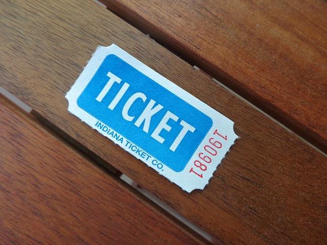 【だいすけお兄さんの世界名作劇場】チケット入手方法!先行販売は?