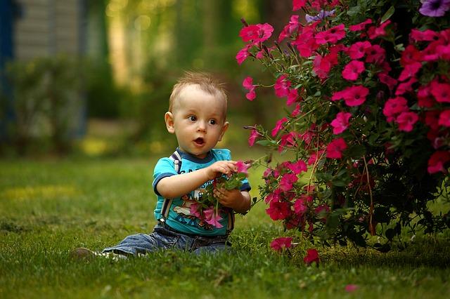 【子供の虫刺されは腫れる】しこり 熱 痛みの対処法!肌の弱い子は危険?