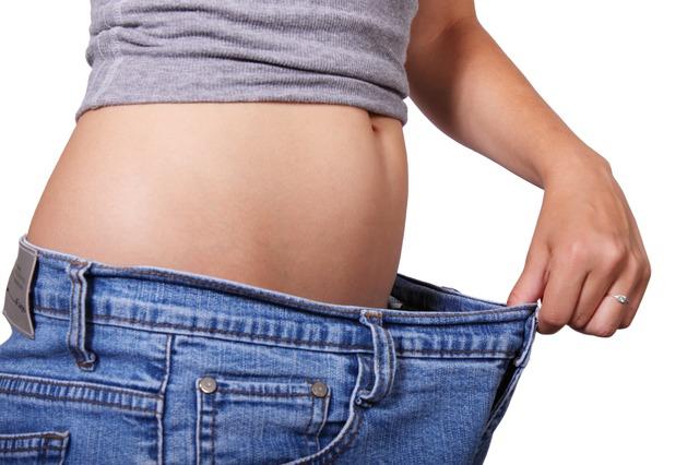 【やしろ優が痩せたファスティングのやり方】注意点は?4日で-3kgも!