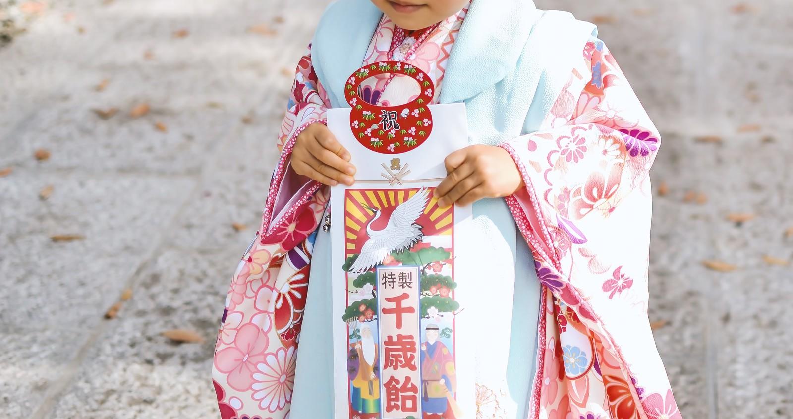 七五三の親の服装は ユニクロで賢くおしゃれママに!5つのコツとは?