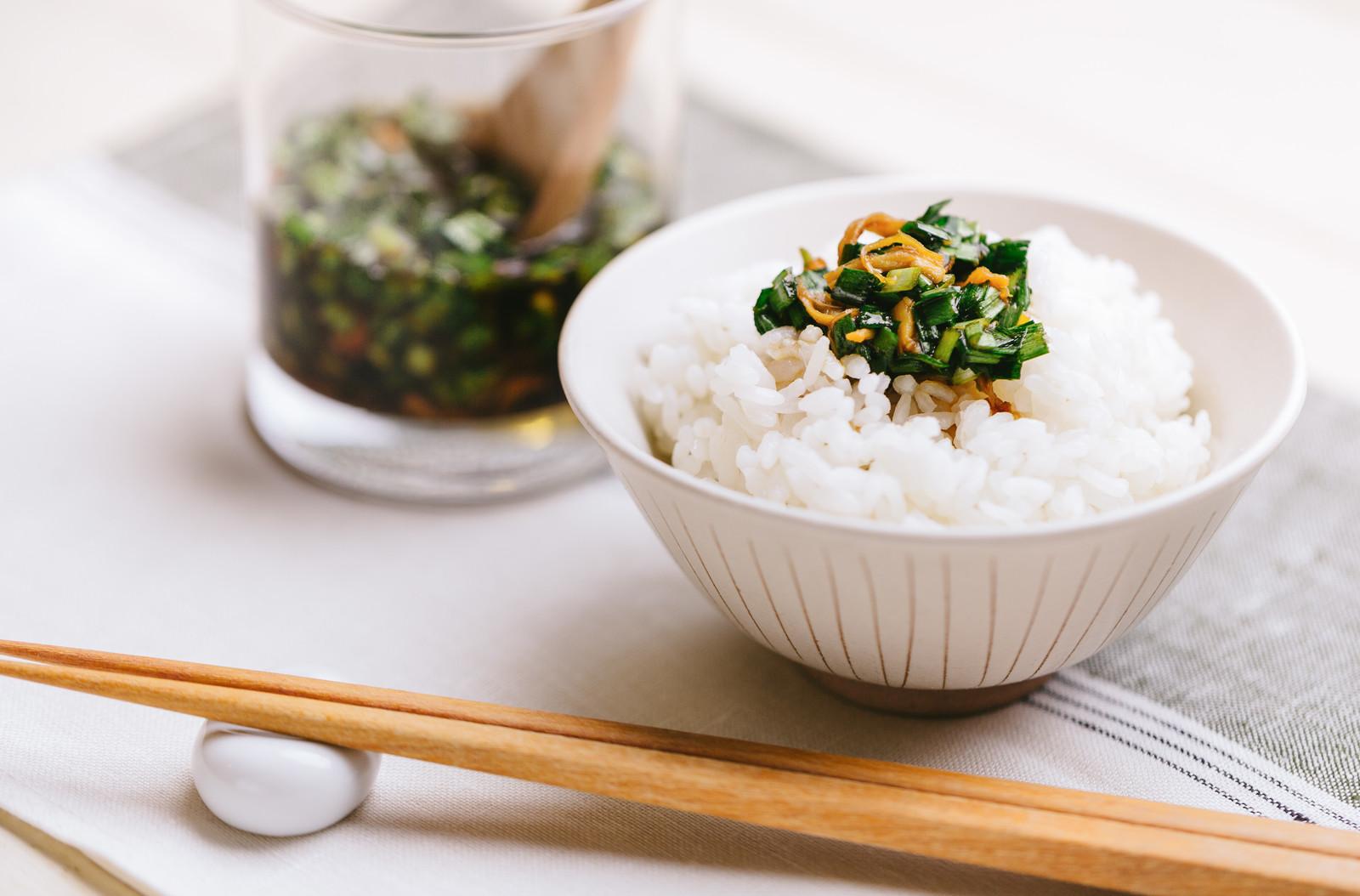 【ヒルナンデス】正しいお米のとぎ方と保存方法は?意外でビックリ!