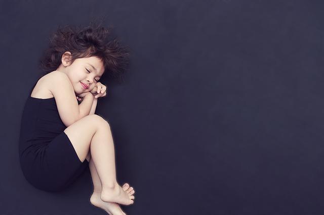子供の乾燥肌に効く保湿剤やクリームおすすめ5選!市販でも安全なの?