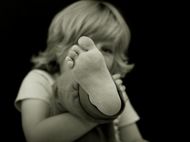 子供のしもやけ薬 市販おすすめ3選!皮膚科の薬とどっちが効くの?