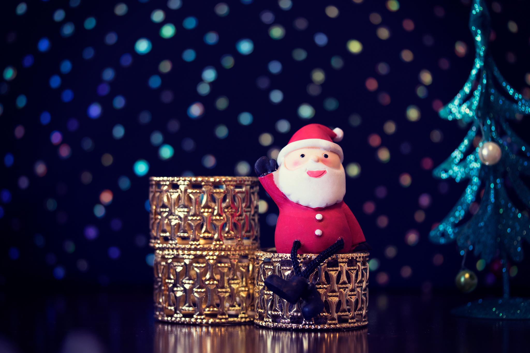 えいごであそぼの歌 12月歌詞の訳は?クリスマス英語育児フレーズも!