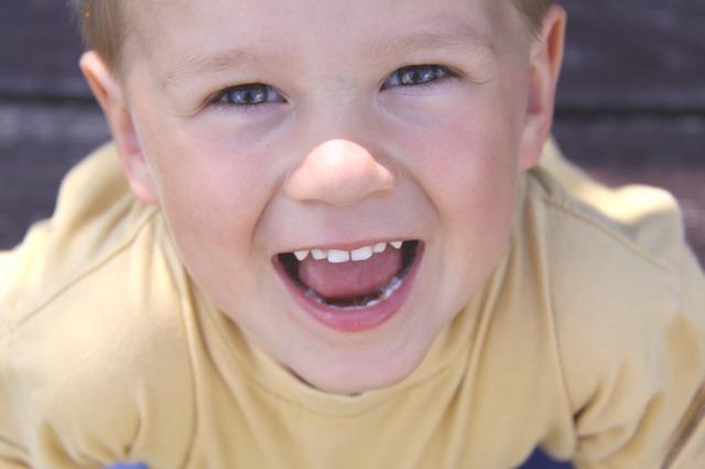 3歳で「虫歯なりかけ」と診断された話。歯科医に聞いた予防法4つ!